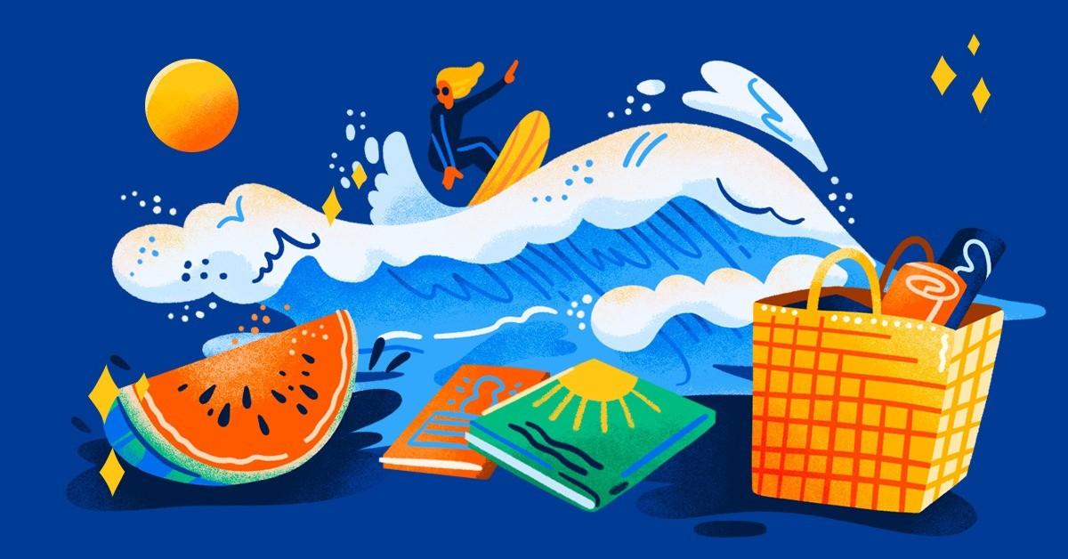 Лови- Флеш скидки 30%от Booking